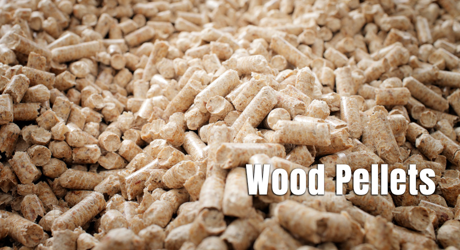 Wood_pellets_home_page.jpg