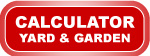 Button to yard & garden calculator
