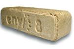 Envi-8 Blocks, 6-Pack