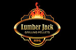 Lumber Jack 100% Apple Pellets  | $17.99/20 lb. Bag