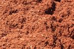 Premium Hemlock Mix Mulch