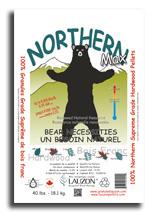 Northern Max