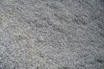 Stone Dust | $39/yard