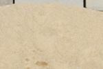 Playbox/Masonry Sand | $39/yard