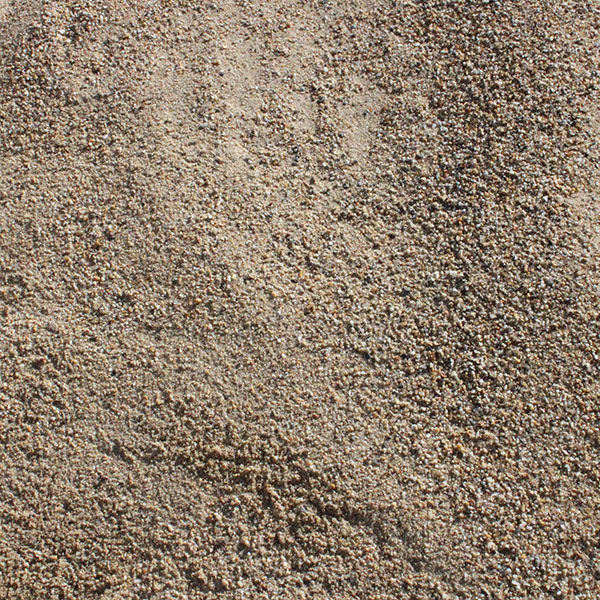 Playbox/Masonry Sand